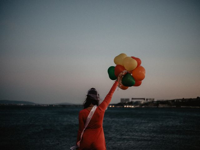 5 sugestões para uma despedida de solteira no Inverno