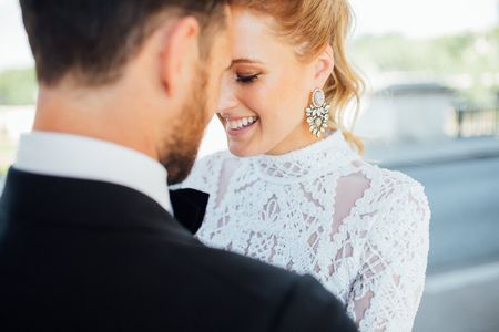 20 canções francesas para o vosso casamento