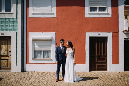 Qual é o melhor mês para casar em cada estação?