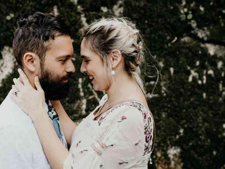 5 ocasiões a celebrar no primeiro ano de casados