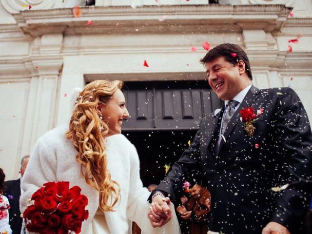 Protocolo de entrada e saída da igreja: tudo o que precisas de saber