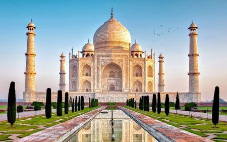 Lua de Mel na Índia: 6 paragens obrigatórias na Terra dos Hindus