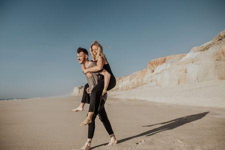6 Coisas que mudam no relacionamento após o noivado