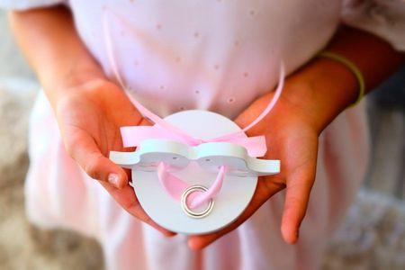7 dicas para poupar nas alianças de casamento