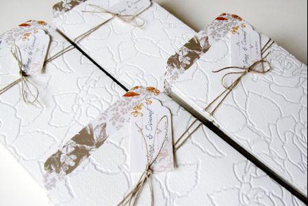 As ideias mais originais para os envelopes dos vossos convites