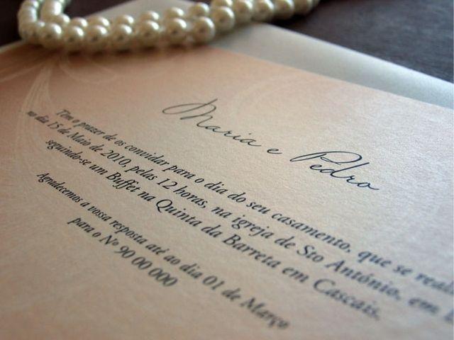 Qual a importância da caligrafia nos convites?
