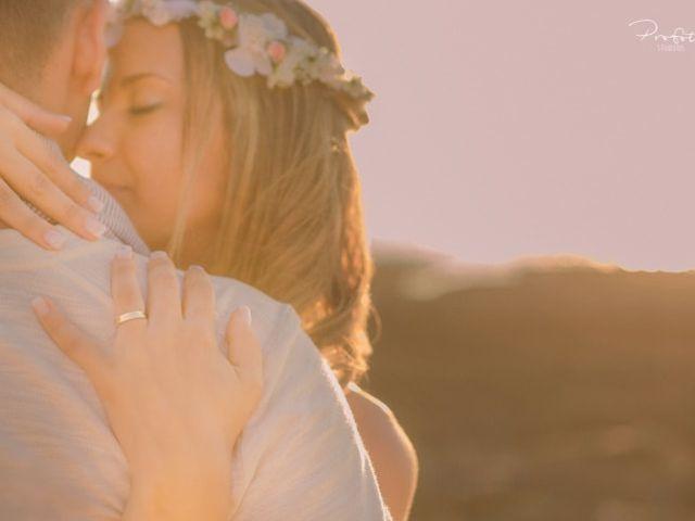 14 regras básicas para começar a tua vida em casal