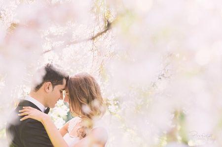 13 coisas que uma noiva de verão deve saber