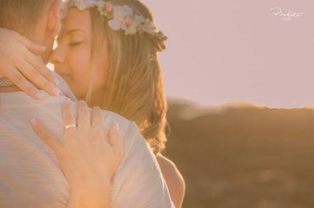 14 regras b�sicas para come�ar a tua vida em casal