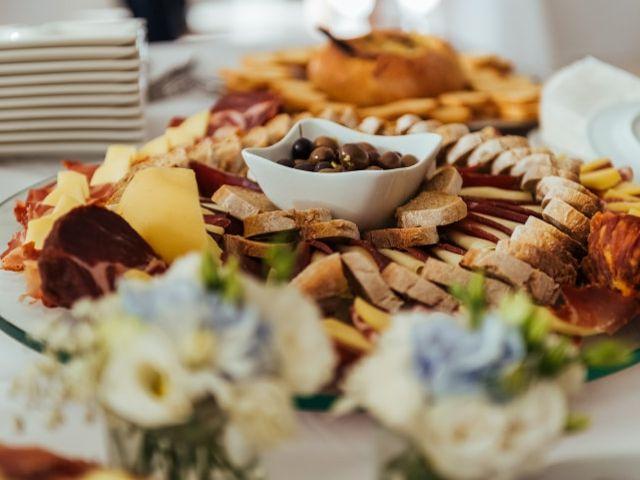 Garantam o sucesso do vosso menu com estas 5 dicas