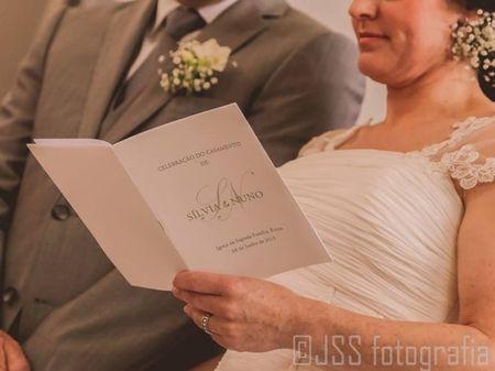 Textos b�blicos para casamentos