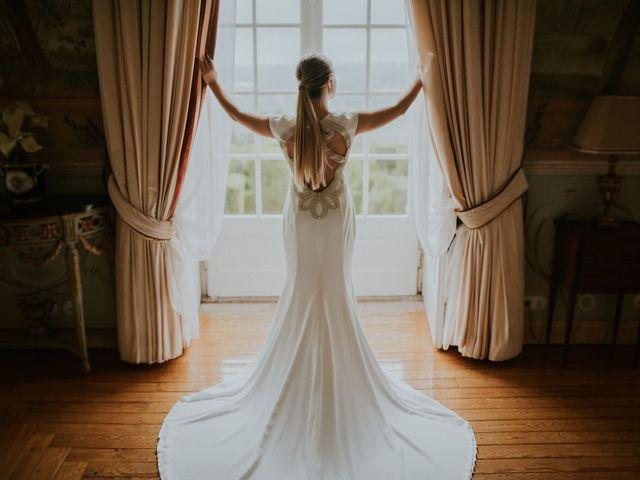 Tudo o que a noiva deve saber sobre a primeira prova do vestido