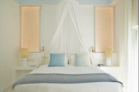 A decoração do vosso quarto segundo a vossa personalidade