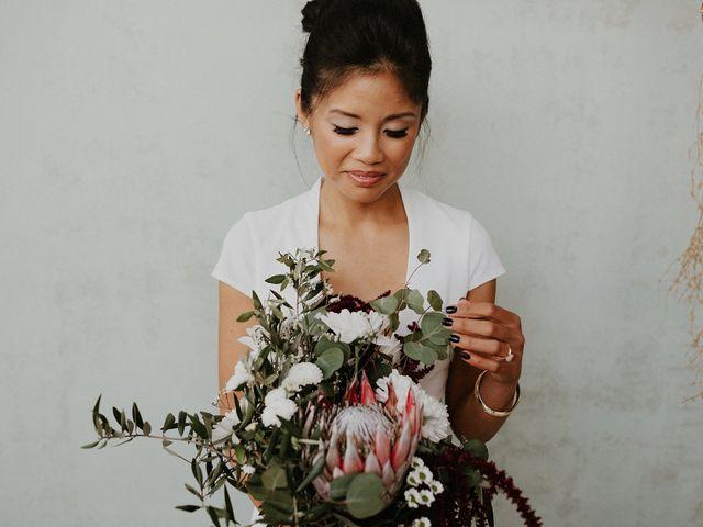 5 pensamentos que a noiva deve evitar durante os preparativos
