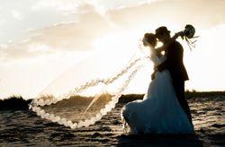 4 tendências de vídeos de casamentos
