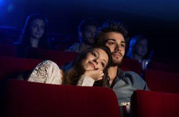 12 filmes com temática de casamentos que não podem perder