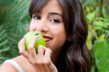15 regras de ouro para perder peso de forma saudável