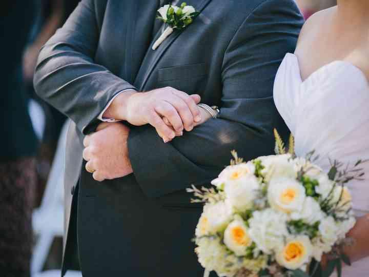 5 lembranças de casamento especiais para os avós