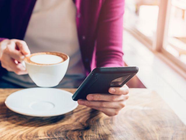 5 coisas sobre o casamento que não deves publicar nas redes sociais