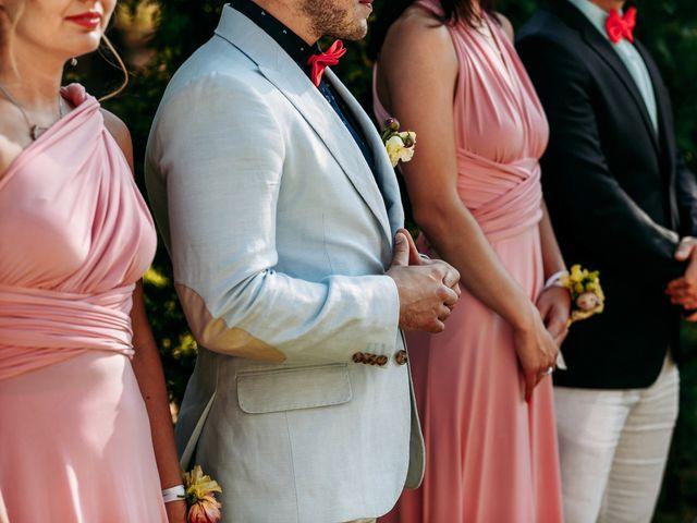As 10 reclamações mais frequentes nos casamentos (e como evitá-las)