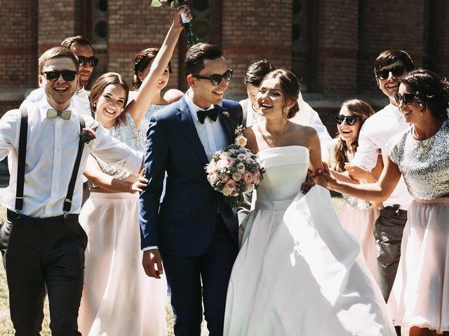 As 10 reclamações de convidados mais frequentes nos casamentos (e como evitá-las)