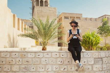 As 5 coisas que nunca deves publicar online quando ficas noiva