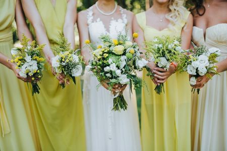 4 dicas para poupares no vestido de convidada ideal