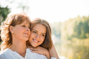 Síndrome do ninho vazio: como lidar com os sentimentos dos pais?