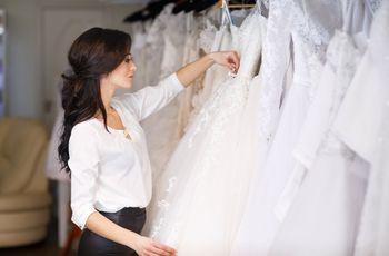 Síndrome bridezilla: o que é e como o deves evitar