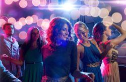 15 músicas do cinema para o teu casamento
