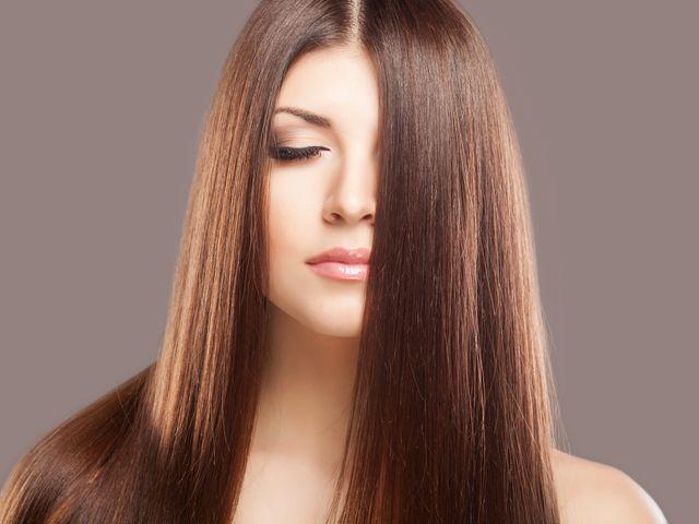 O que nunca deves fazer com o teu cabelo antes do casamento