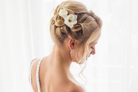 5 Penteados fáceis que podes fazer tu própria