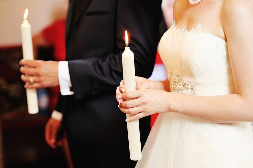 Resultado de imagem para cerimônia das velas