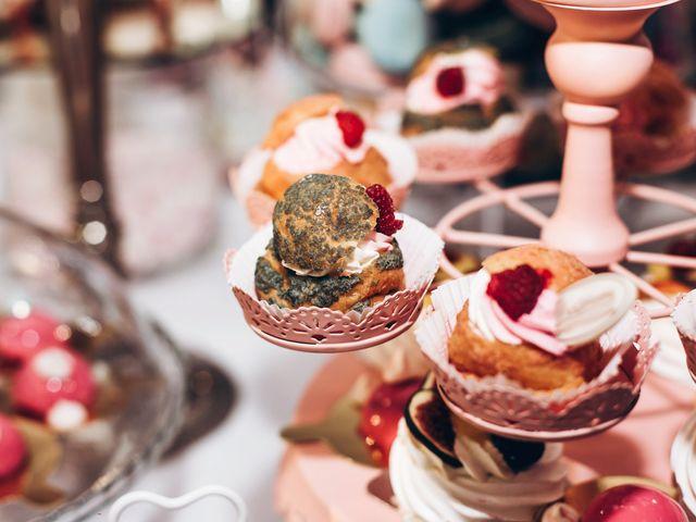 4 formas de aproveitar a comida que sobra do casamento