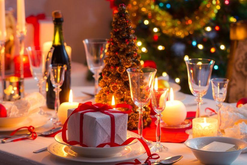 Onde vais passar o Natal? 🎅 1