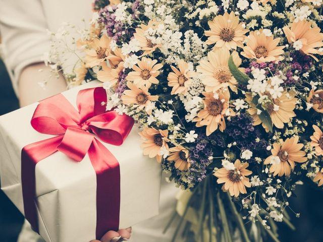 Ideias para oferecer dinheiro aos noivos de forma original