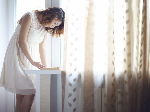 10 conselhos para combater o stress pré-casamento