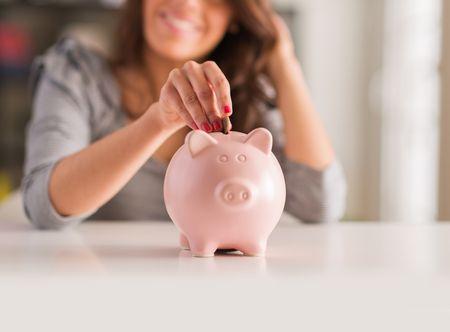 10 ideias para noivos com um orçamento baixo