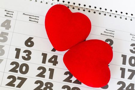 Como enfrentar a mudan�a de data do vosso casamento