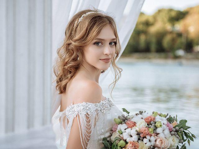 5 cuidados básicos para noivas com pele oleosa