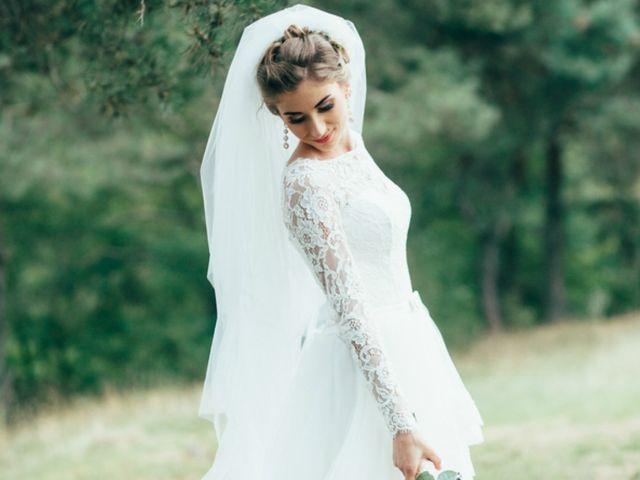 Vestidos para noivas altas: as melhores dicas para triunfar