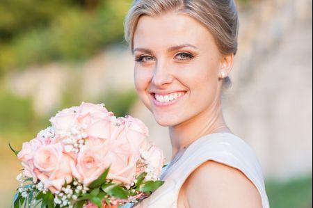 Teste: és uma noiva ansiosa?