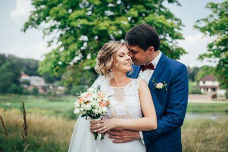 7 coisas que uma noiva não deve ouvir no dia do seu casamento