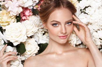7 conselhos para noivas que vão fazer a sua própria maquilhagem
