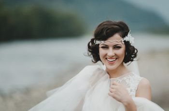 6 Mandamentos tecnológicos para noivas