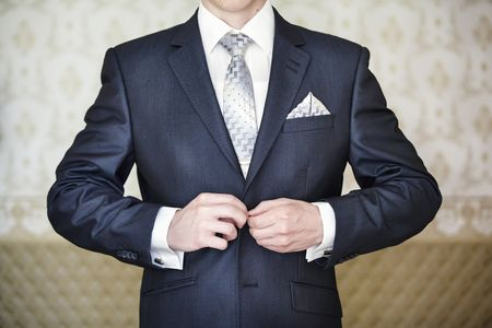 Fatos para noivos de baixa estatura