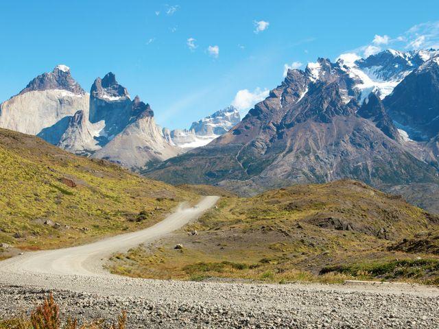 Lua de mel no Chile: conheça a diversidade deste país encantador