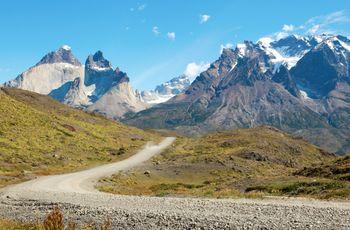 Lua-de-mel no Chile: conheça a diversidade deste país encantador
