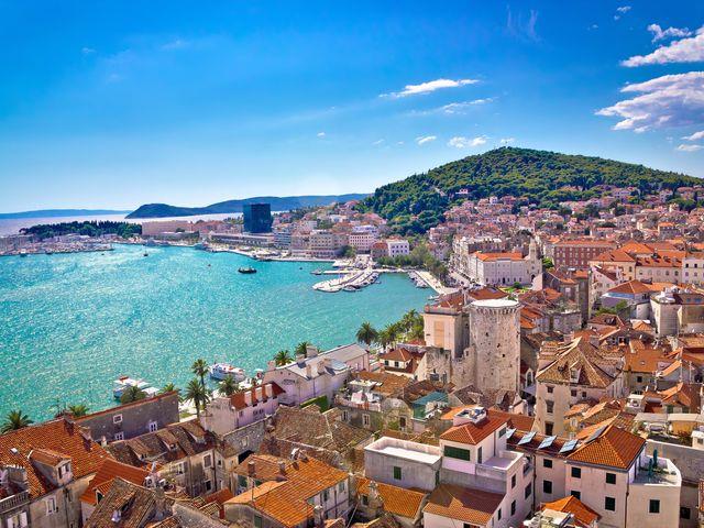 Lua de mel na Croácia: dos Lagos de Plitviče à magia de Dubrovnik