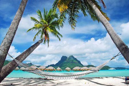 Polinésia Francesa: um destino de sonho para a vossa lua de mel
